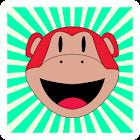 El Mono Silabo Juega icon