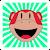 El Mono Silabo Juega file APK Free for PC, smart TV Download