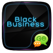 Black Business GO SMS
