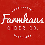 Logo of Farmhaus Raspotle Raspberry Chipotle Cider