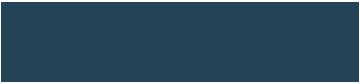 Life Image logo