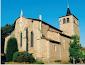 photo de Église Saint Médard