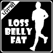 Weight Loss Tips in Punjabi APK