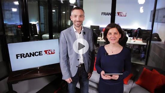 Toulouse Live - screenshot thumbnail