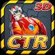Crash Transform Racing 3D 2018 (game)