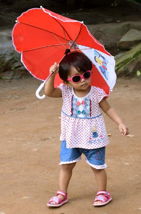 KUHI by SANGEETA MENA  - Babies & Children Toddlers (  )