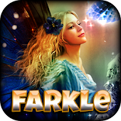 Farkle: Fairies of the Frost