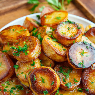Simple Meat And Potato Recipes
