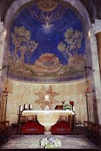 Photo: #018-L'église Marie-Madeleine à Jérusalem