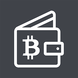 Bitcoin Miner - Earn Free BTC for PC
