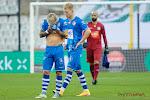 """Gent moet in Tsjechië zorgen van zich af spelen in Europa League: """"Vechten voor elke morzel grond"""""""
