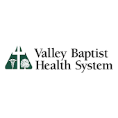 Valley Baptist Health System