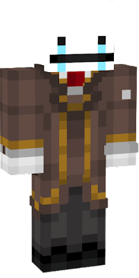 You're favorite vegetable is back again in Minecraft form!
