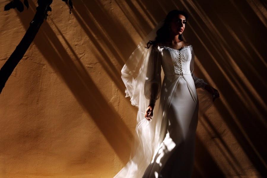 Wedding photographer Kemran Shiraliev (kemran). Photo of 03.07.2019