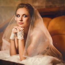 Wedding photographer Andrey Gayduk (GreatSnake). Photo of 08.09.2013