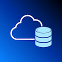 Digi Storage icon