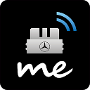 App Download Mercedes me Adapter Install Latest APK downloader