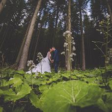 Wedding photographer Krisztian Kovacs (KrisztianKovacs). Photo of 05.06.2017