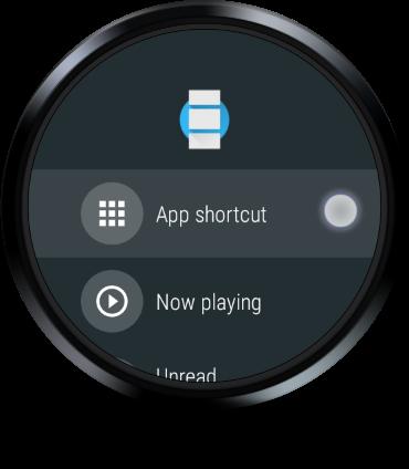 Super Shortcuts ᴾᴿᴼ Screenshot 8