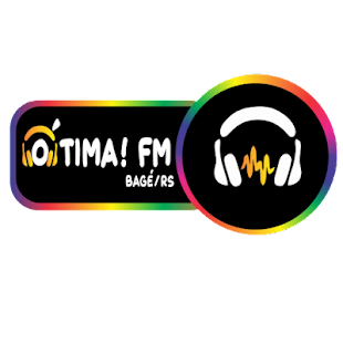 Download Ótima FM Bagé APK latest version App for PC