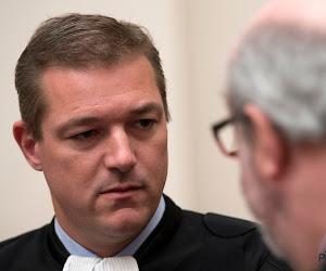 """Advocaat Vanden Stock verbolgen: """"Een 79-jarige man op die manier in beschuldiging stellen? Niet netjes"""""""