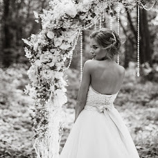 Wedding photographer Zhan Frey (zhanfrey). Photo of 15.06.2017
