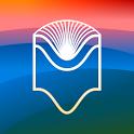 Книгарня - Knyharnia.com icon