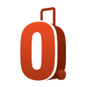 CheapOair Flights, Hotel & Car icon