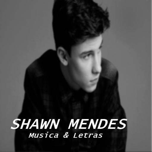Shawn Mendes 50 Songs for PC