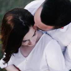 Wedding photographer Zalan Orcsik (zalanorcsik). Photo of 02.05.2018