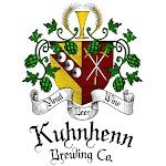 Logo of Kuhnhenn A Few Shillings Too Many