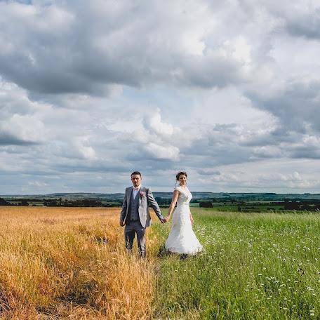 Wedding photographer Maria Assia (mariaassia). Photo of 30.10.2017
