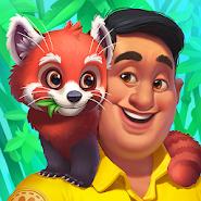 Wildscapes APK icon