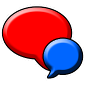 Tamil Chat Room - AahaChat