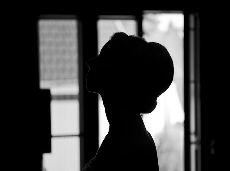 Свадебный фотограф Елена Савочкина (JelSa). Фотография от 11.09.2013