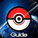Guide pour Pokémon GO icon