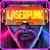 LaserPunk