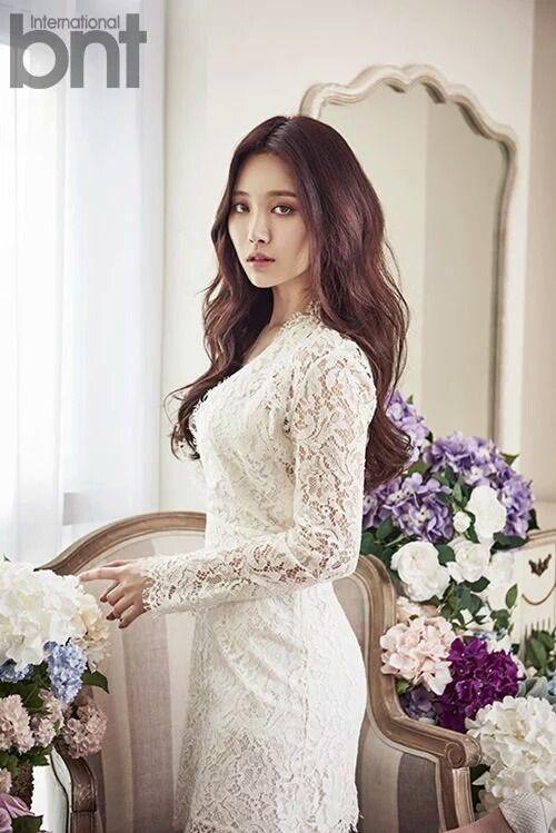 yura dress 33