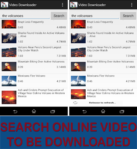 Light Flow - LED&Notifications - Android Apps on Google Play