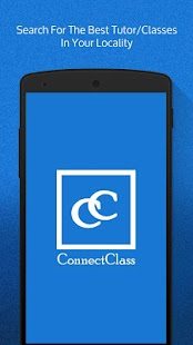 ConnectClass- screenshot thumbnail