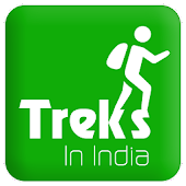 Trekking In India, Best Indian Treks