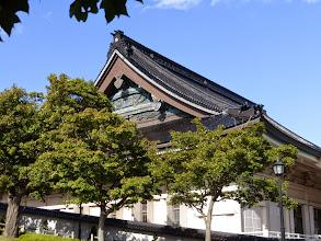 Photo: Hakodate