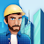 Idle Island - City Building Ty  (Unreleased) file APK for Gaming PC/PS3/PS4 Smart TV