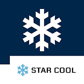 Star Cool Service Android APK Download Free By A.P. MØLLER - MÆRSK A/S