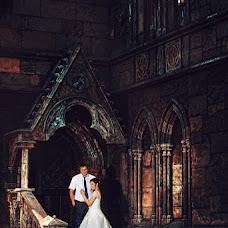 Wedding photographer Ruslan Zubko (Zubko). Photo of 17.08.2015