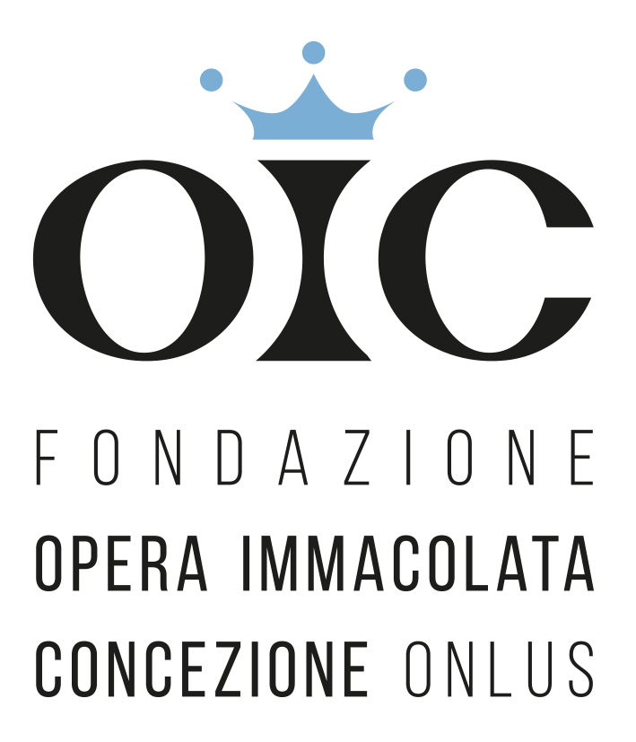 oic onlus logo for web
