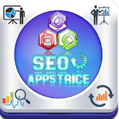 Appstrice Free SEO Tools