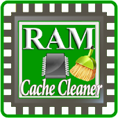 2017 Best RAM Cache Cleaner