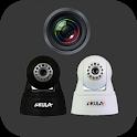 AKULA P2P icon