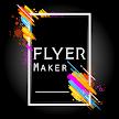 Digital Flyer & Poster Maker 2018 APK